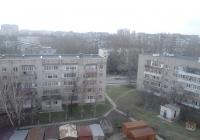 2-х комнатная квартира ул.Стахановская 41 кв.м.
