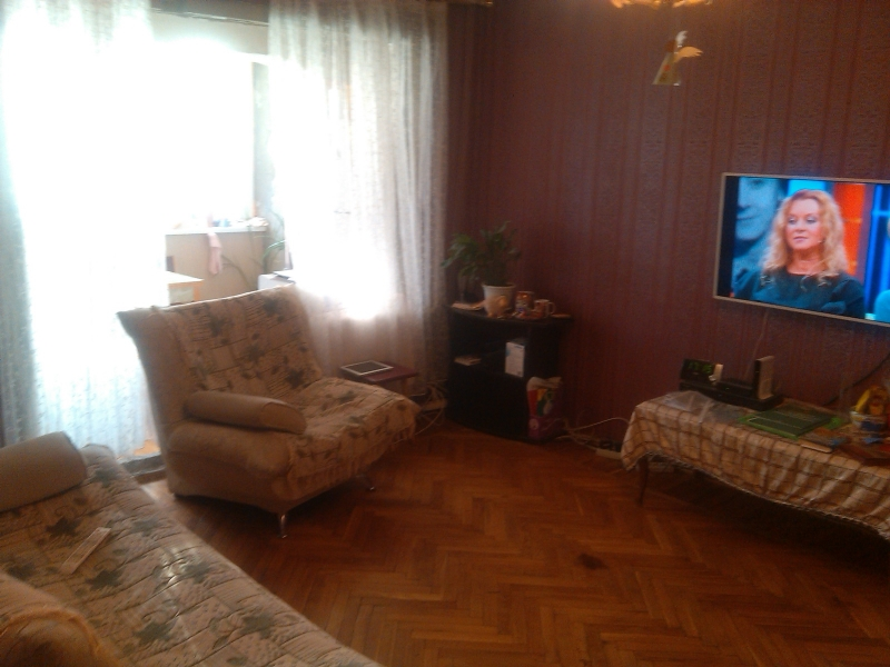 2-х комнатная квартира ул.Ленина 68 кв.м.