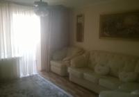 3-х комнатная квартира ул.Стахановская 72 кв.м.
