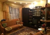 2-х комнатная квартира ул.Таежная 42 кв.м.