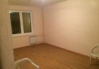 2-х комнатная квартира ул.Трудящихся 59 кв.м.