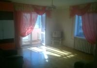 Продается в Анапе 3-х комнатная квартира ул.Лермонтова 72 кв.м.