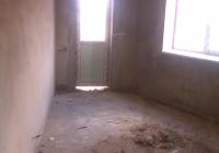 1 комнатная квартира ул.Солнечная 39 кв.м.