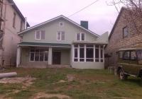 п.Витязево дом 280 кв.м.