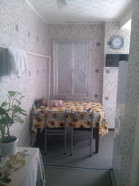 Дом жилой в Анапе 82 кв.м.