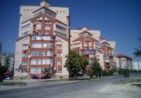Продается в Анапе 3-х комнатная квартира ул.Ленина 125 кв.м.