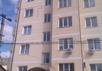 1 комнатная квартира ул.Родниковая 32 кв.м.