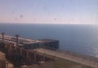 1 комнатная квартира с видом на море 45 кв.м.