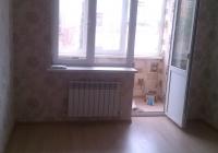 1 комнатная квартира ул.Овражная 40 кв.м.
