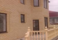 2-х этажный дом 240 кв.м.