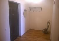 1 комнатная квартира в Анапе 44 кв.м.