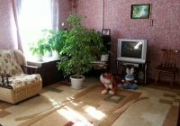 Продается дом в Анапском районе 50 кв.м.
