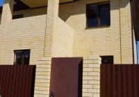 Продается не дорого дом в Анапской