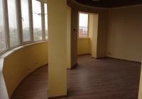 2-х комнатная квартира 72 кв.м. с ремонтом