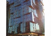 2-х комнатная квартира 59 кв.м. ЖК