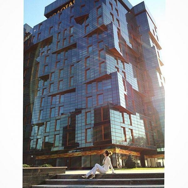 2-х комнатная квартира 64 кв.м. ЖК