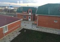 Продается дом в Анапе 420 кв.м.