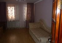 Продается в Анапе 4-х комнатная квартира 123 кв.м.