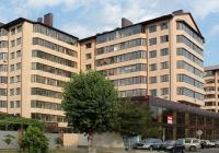 2-х комнатная квартира 48 кв.м. Краснодарская 66