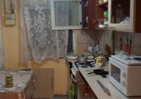 Дом в ст.Анапская 70 кв.м.