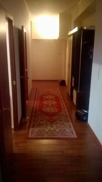 2-х комнатная квартира в Анапе 53 кв.м.