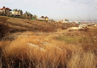 Купить земельный участок недорого у моря в Анапе
