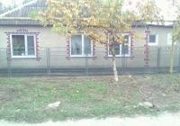 Дом в ст.Анапская 1997 года