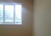 1 комнатная квартира с ремонтом 38 кв.м.