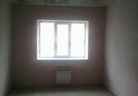 1 комнатная квартира 38 кв.м.