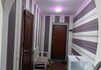 3-х комнатная квартира с ремонтом 120 кв.м.