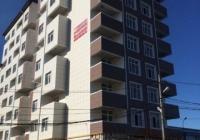 1 комнатная квартира 39 кв.м. предчистовая отделка
