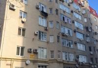 3-х комнатная квартира с ремонтом 76 кв.м.