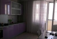 1 комнатная квартира 48 кв.м. с ремонтом