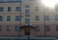 1 комнатная квартира 38 кв.м. с ремонтом