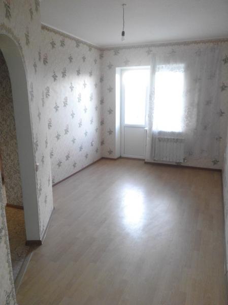 1 комнатная квартира ул.Парковая 34 кв.м.