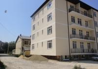 1 комнатная квартира с ремонтом в Анапе