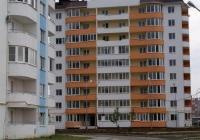 Продается 1 комнатная квартира по ул.Крылова
