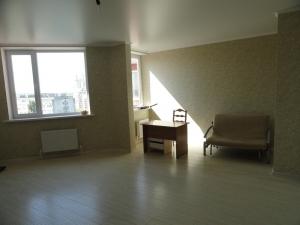 Продается 1 комнатная квартира в Анапе ул.Крылова 113