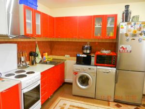Продается 1 комнатная квартира в Анапе ул.Северная 6