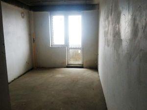 Продается 1 комнатная квартира в п.Су-псех