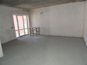 Продается двух комнатная квартира в Анапе ул.Северная