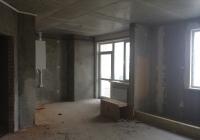 2-х комнатная квартира ул.Объездная 77 кв.м.