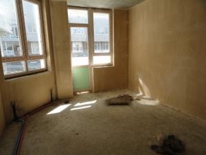 Продается 1 комнатная квартира в мкр.Алексеевка