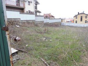Участок в городе Анапа в элитном районе