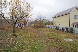 Дача 37.7 кв.м на участке 15 сот
