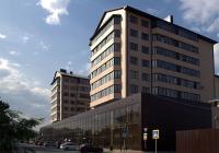 Продается 2-х комнатная квартира вблизи южного рынка г.Анапа