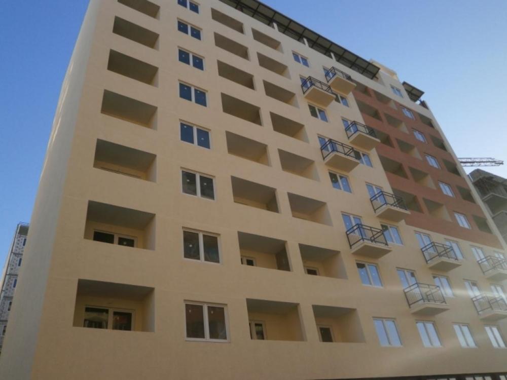 Продается 2-х комнатная квартира по ул.Шевченко 288