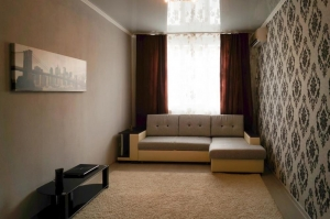 Продается квартира вблизи МФЦ г.Анапа