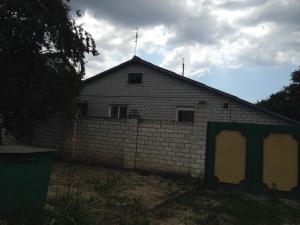 Дом в Анапе 60 кв.м на участке 6 сот