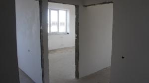 Продается 2-х комнатная квартира в Анапе ул.Крымская 51а